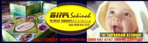 cropped-aqiqah Semarang Timur, Catering Tembalang, Catering Murah semarang, H. Supardan Assidqie, 0888 641 4747